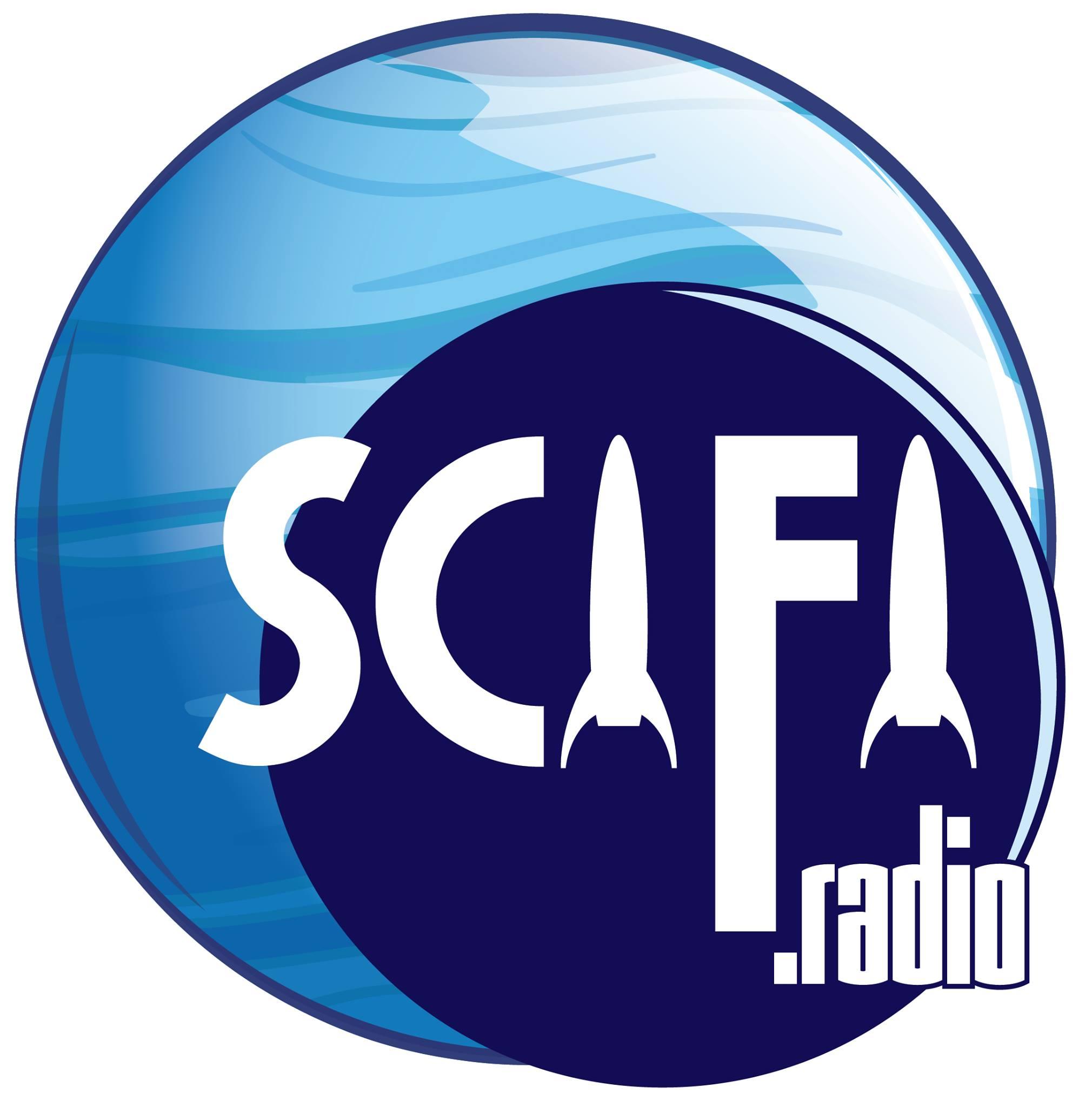 SCIFI.radio